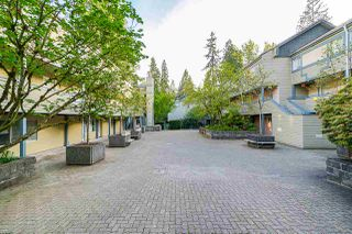 Photo 2: 27 2978 WALTON Avenue in Coquitlam: Canyon Springs Townhouse for sale : MLS®# R2485609