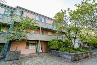 Photo 3: 27 2978 WALTON Avenue in Coquitlam: Canyon Springs Townhouse for sale : MLS®# R2485609