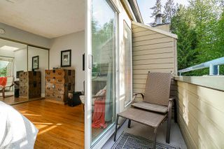 Photo 28: 27 2978 WALTON Avenue in Coquitlam: Canyon Springs Townhouse for sale : MLS®# R2485609