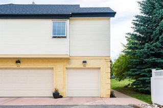 Photo 22: 410 405 32 Avenue NW in Calgary: Mount Pleasant Row/Townhouse for sale : MLS®# A1024091