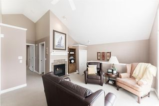Photo 13: 410 405 32 Avenue NW in Calgary: Mount Pleasant Row/Townhouse for sale : MLS®# A1024091