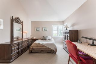 Photo 18: 410 405 32 Avenue NW in Calgary: Mount Pleasant Row/Townhouse for sale : MLS®# A1024091