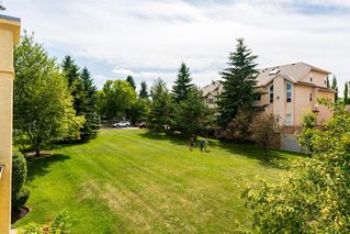 Photo 23: 410 405 32 Avenue NW in Calgary: Mount Pleasant Row/Townhouse for sale : MLS®# A1024091