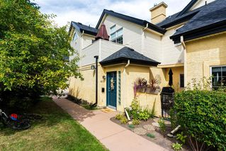 Photo 24: 410 405 32 Avenue NW in Calgary: Mount Pleasant Row/Townhouse for sale : MLS®# A1024091