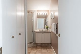 Photo 16: 410 405 32 Avenue NW in Calgary: Mount Pleasant Row/Townhouse for sale : MLS®# A1024091