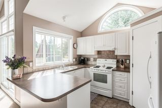 Photo 10: 410 405 32 Avenue NW in Calgary: Mount Pleasant Row/Townhouse for sale : MLS®# A1024091