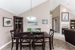 Photo 12: 410 405 32 Avenue NW in Calgary: Mount Pleasant Row/Townhouse for sale : MLS®# A1024091