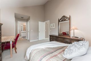 Photo 19: 410 405 32 Avenue NW in Calgary: Mount Pleasant Row/Townhouse for sale : MLS®# A1024091