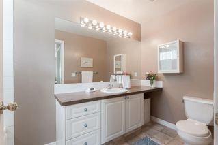 Photo 20: 410 405 32 Avenue NW in Calgary: Mount Pleasant Row/Townhouse for sale : MLS®# A1024091