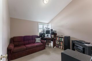 Photo 15: 410 405 32 Avenue NW in Calgary: Mount Pleasant Row/Townhouse for sale : MLS®# A1024091