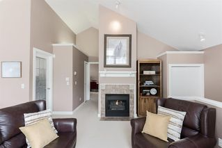 Photo 6: 410 405 32 Avenue NW in Calgary: Mount Pleasant Row/Townhouse for sale : MLS®# A1024091