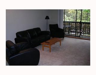 "Photo 3: 29 940 LYTTON Street in North Vancouver: Windsor Park NV Condo for sale in ""SEYMOUR ESTATES"" : MLS®# V785539"