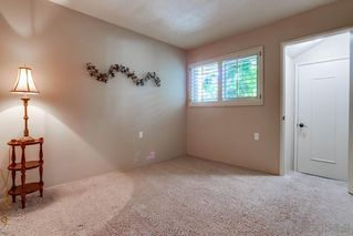 Photo 17: SAN DIEGO House for sale : 4 bedrooms : 5423 Maisel Way