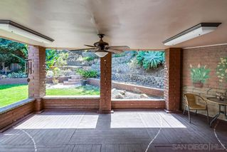Photo 27: SAN DIEGO House for sale : 4 bedrooms : 5423 Maisel Way
