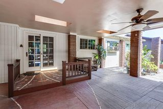 Photo 28: SAN DIEGO House for sale : 4 bedrooms : 5423 Maisel Way