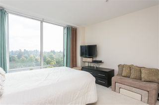 Photo 15: 803 12079 HARRIS Road in Pitt Meadows: Central Meadows Condo for sale : MLS®# R2506572