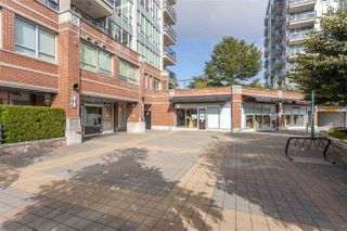 Photo 2: 803 12079 HARRIS Road in Pitt Meadows: Central Meadows Condo for sale : MLS®# R2506572
