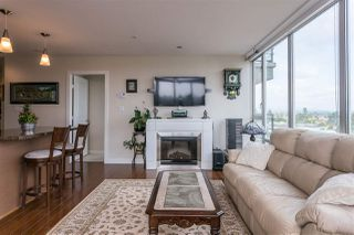 Photo 11: 803 12079 HARRIS Road in Pitt Meadows: Central Meadows Condo for sale : MLS®# R2506572