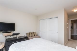 Photo 18: 803 12079 HARRIS Road in Pitt Meadows: Central Meadows Condo for sale : MLS®# R2506572