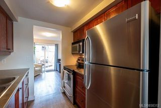 Photo 7: 41 285 Harewood Rd in : Na South Nanaimo Row/Townhouse for sale (Nanaimo)  : MLS®# 858313