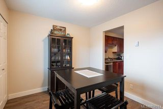 Photo 15: 41 285 Harewood Rd in : Na South Nanaimo Row/Townhouse for sale (Nanaimo)  : MLS®# 858313