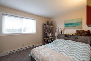 Photo 30: 41 285 Harewood Rd in : Na South Nanaimo Row/Townhouse for sale (Nanaimo)  : MLS®# 858313