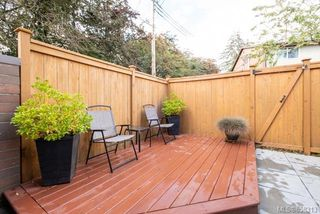 Photo 21: 41 285 Harewood Rd in : Na South Nanaimo Row/Townhouse for sale (Nanaimo)  : MLS®# 858313