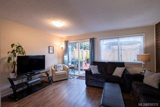 Photo 4: 41 285 Harewood Rd in : Na South Nanaimo Row/Townhouse for sale (Nanaimo)  : MLS®# 858313