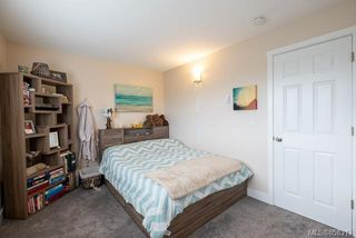 Photo 33: 41 285 Harewood Rd in : Na South Nanaimo Row/Townhouse for sale (Nanaimo)  : MLS®# 858313