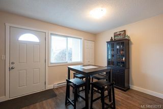 Photo 13: 41 285 Harewood Rd in : Na South Nanaimo Row/Townhouse for sale (Nanaimo)  : MLS®# 858313