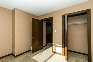 Photo 17:  in Edmonton: Zone 56 Attached Home for sale : MLS®# E4218243