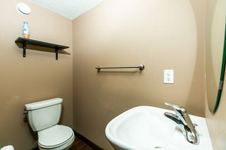Photo 10:  in Edmonton: Zone 56 Attached Home for sale : MLS®# E4218243