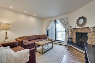 Main Photo: 2301 4001B 49 Street NW in Calgary: Varsity Apartment for sale : MLS®# A1043860
