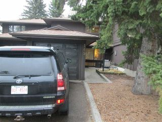 Photo 29: 145 HEARTHSTONE Road in Edmonton: Zone 14 Townhouse for sale : MLS®# E4219660