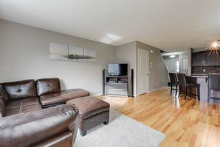 Photo 6: 6637 CARDINAL Road in Edmonton: Zone 55 House for sale : MLS®# E4220244