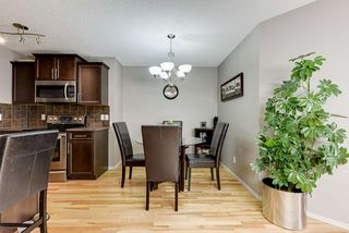 Photo 8: 6637 CARDINAL Road in Edmonton: Zone 55 House for sale : MLS®# E4220244