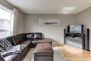Photo 5: 6637 CARDINAL Road in Edmonton: Zone 55 House for sale : MLS®# E4220244