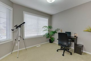 Photo 16: 6637 CARDINAL Road in Edmonton: Zone 55 House for sale : MLS®# E4220244