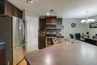 Photo 10: 6637 CARDINAL Road in Edmonton: Zone 55 House for sale : MLS®# E4220244