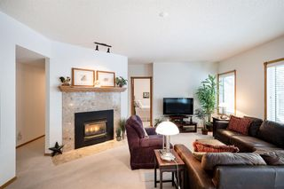 Photo 28: 15 Arbour Ridge Way NW in Calgary: Arbour Lake Detached for sale : MLS®# A1049073