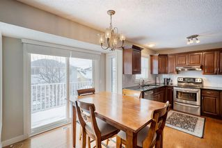 Photo 13: 15 Arbour Ridge Way NW in Calgary: Arbour Lake Detached for sale : MLS®# A1049073