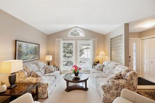 Photo 5: 15 Arbour Ridge Way NW in Calgary: Arbour Lake Detached for sale : MLS®# A1049073