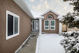 Photo 2: 15 Arbour Ridge Way NW in Calgary: Arbour Lake Detached for sale : MLS®# A1049073