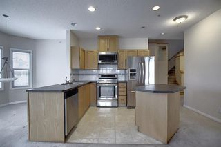 Photo 3: 306 1920 14 Avenue NE in Calgary: Mayland Heights Apartment for sale : MLS®# A1050176