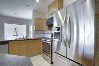 Photo 4: 306 1920 14 Avenue NE in Calgary: Mayland Heights Apartment for sale : MLS®# A1050176