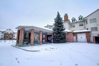 Photo 1: 306 1920 14 Avenue NE in Calgary: Mayland Heights Apartment for sale : MLS®# A1050176