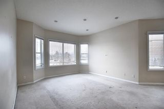 Photo 11: 306 1920 14 Avenue NE in Calgary: Mayland Heights Apartment for sale : MLS®# A1050176