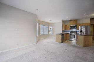 Photo 12: 306 1920 14 Avenue NE in Calgary: Mayland Heights Apartment for sale : MLS®# A1050176