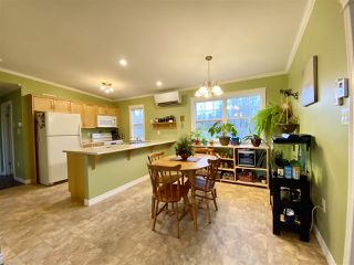 Photo 4: 872 Alma Road in Sylvester: 108-Rural Pictou County Residential for sale (Northern Region)  : MLS®# 202024256