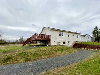 Photo 3: 872 Alma Road in Sylvester: 108-Rural Pictou County Residential for sale (Northern Region)  : MLS®# 202024256